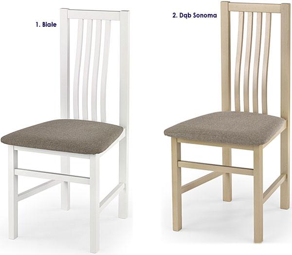 krzesło kuchenne Weston