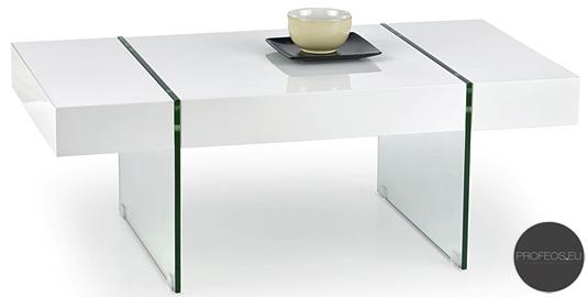 stolik kawowy ława kwadratowa Ivana