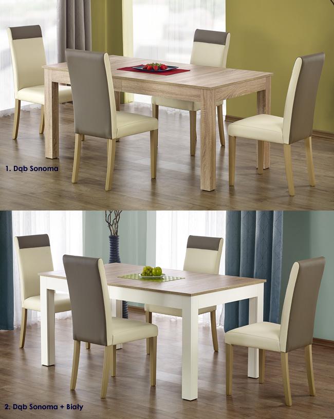 stół do salonu Daniels