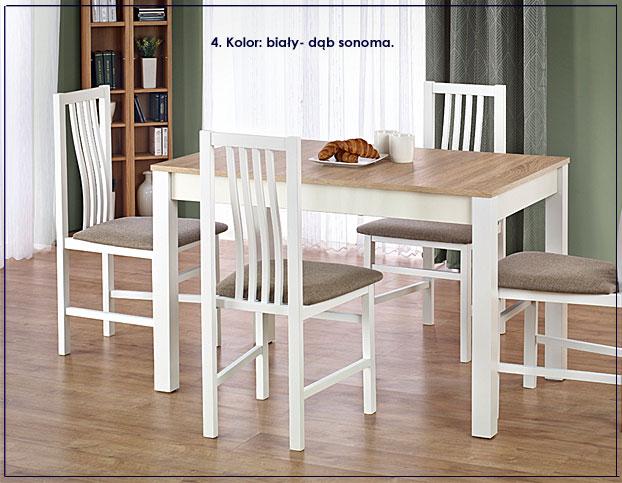stół do salonu Klaris