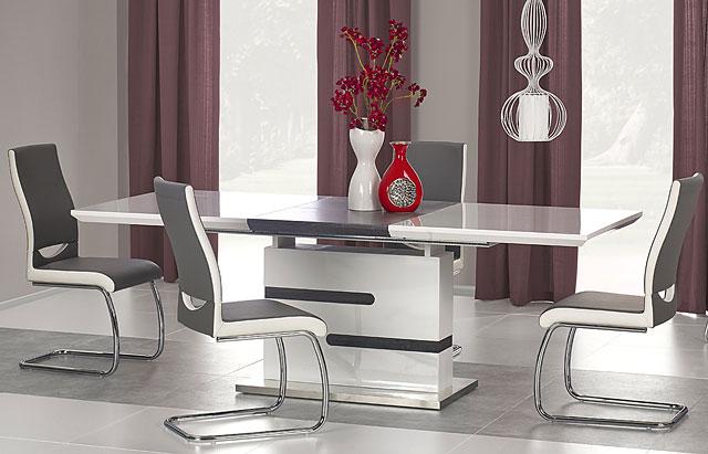 stół rozkładany venus